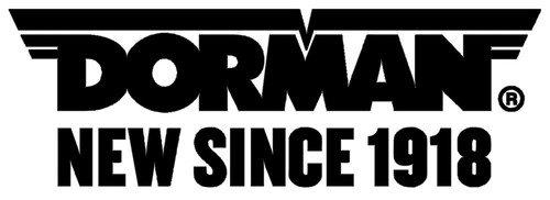 Dorman 800023 Fuel Line Retainer - image 1 of 1