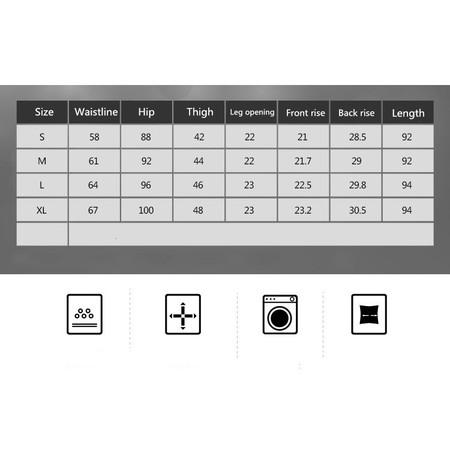 2x40+2x60cm Remote Colour Changing 5V RGB 5050 LED Strip USB PC TV Backlight CA - image 1 of 2