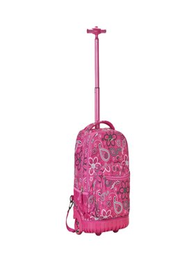 19 Rolling Backpack R02
