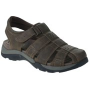 992eea56e Earth Spirit Men s Jacob Fisherman Sandal