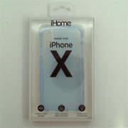 check out 00090 72252 iHome Cases