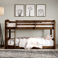 Greyleigh Bellmead Twin Bunk Bed
