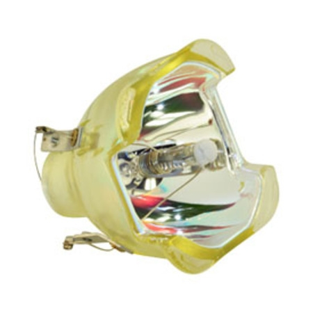 - Replacement for METAL HALIDE UHP 150W P22E BARE LAMP ONLY