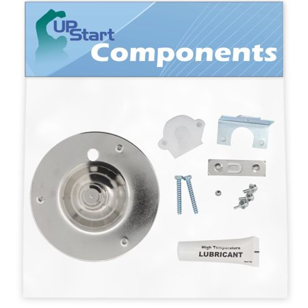 5303281153 Rear Drum Bearing Repair Kit Replacement for Frigidaire DE250EDH4 Dryer - Compatible with 5303281153 Rear Bearing Kit - UpStart Components Brand