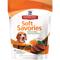 Soft & Chewy Dog Treats