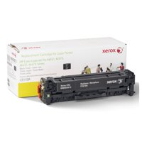 Xerox 006R03013 Replacement Toner for CE410A (305A), Black