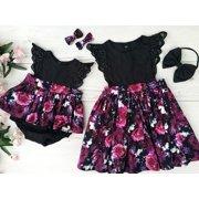7ea4d6b05572 Toddler Girls  Dresses