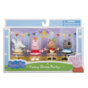 826d5467202 Peppa Pig Collection