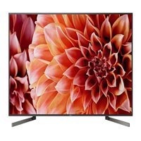 "Sony 55"" Class 4K Ultra HD (2160P) HDR Android Smart LED TV (XBR55X900F)"