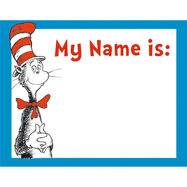 graphic about Jake From State Farm Name Tag Printable named Reputation Tags