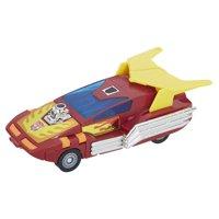Transformers: Vintage G1 Autobot Hot Rod