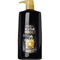 L'Oreal Paris Hair Expert Total Repair 5 Shampoo 28 fl. oz. Pump