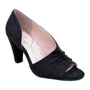 26a7074da49 Women s Mootsies Tootsies Endora D Orsay Pump