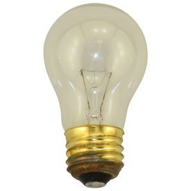 Replacement for DAMAR 72D replacement light bulb