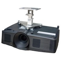 Projector Ceiling Mount for Epson PowerLite 6110i