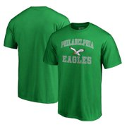 a08d87ba Philadelphia Eagles Merchandise