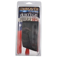 Airtech Recoil Pad Small Size