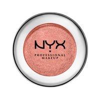 NYX Professional Makeup Prismatic Shadows, Fireball