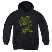 beste Angebote für große Auswahl an Farben und Designs bieten Rabatte Jurassic Park Boys' Sweaters & Hoodies