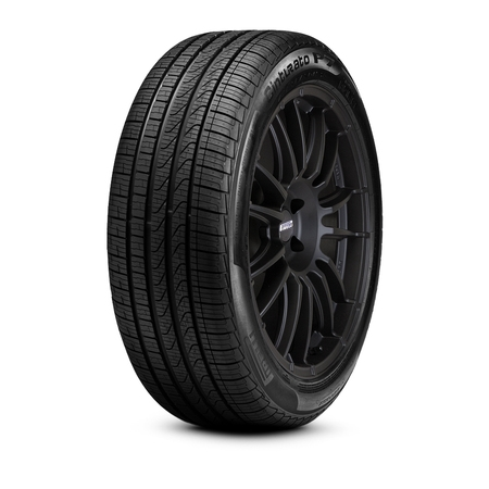 Pirelli Cinturato P7 All Season Plus 225/55R16 95H