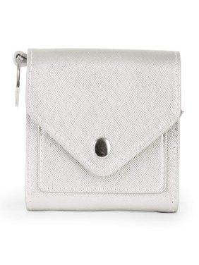 womens wallets card cases walmart com rh walmart com