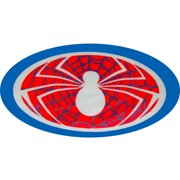The Amazing Spider-Man Large T-Shirt Emblems (4ct)