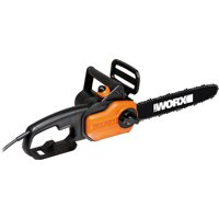 """Worx 8A 14"""" Corded Electric Chainsaw"""