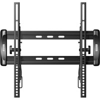 "SANUS VuePoint Tilting TV Wall Mount for 32""-47"" TVs (F35c)"
