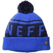 0f7a3cb7384f1f Neff Cable Beanie 15F03006