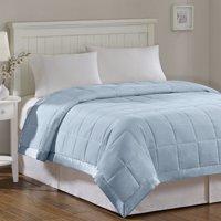 Home Essence Prospect 3M Moisture Management Down Alternative Blanket