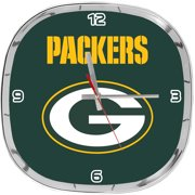 a102dd7a Green Bay Packers Kitchen Accessories