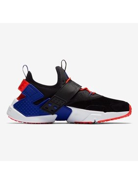 Product Image Men s Nike Air Huarache Drift Premium Black AH7335-002 bd098ef2e39b