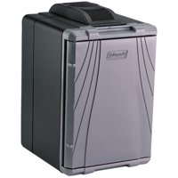 Coleman 40 Qt. PowerChill Thermoelectric Cooler