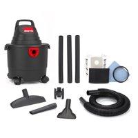 Shop-Vac 3 Gallon 3.0 Peak HP Wet/Dry Vac 5010327