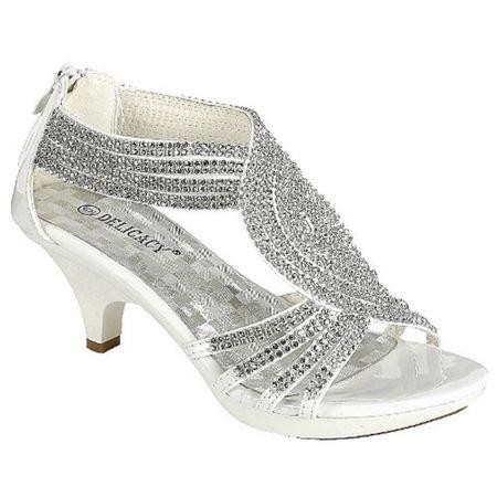 """020491cf7fb Resultados para: """"Womens shoes Valentino"""""""