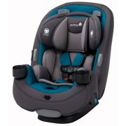 Best Infant Car Seats - Safety 1st Grow and Go 3-in-1 Car Seat Review