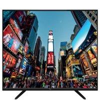 "RCA 50"" Class 4K Ultra HD (2160P) Smart LED TV (RNSMU5036)"