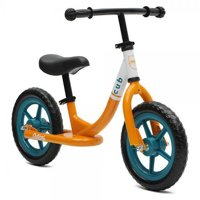 Critical Cycles Cub Balance Bike