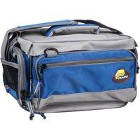 Plano® Softsider™ Plano Tackle Systems™ Tackle Box