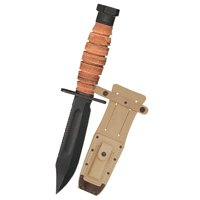Ontario Knife Company 499 Air Force Survival Knife