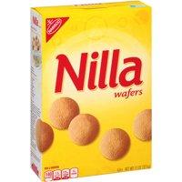 (3 Pack) Nilla Wafers, 11 Oz