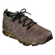 4be2b2a589d Skechers Mens Skech Air Atlas