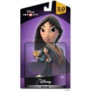 Disney Infinty Figures