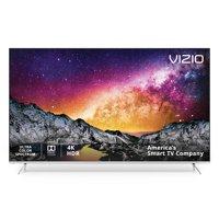 "VIZIO 65"" Class P-Series 4K (2160P) Ultra HD HDR Smart LED TV (P65-F1) (2018 Model)"