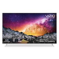 "VIZIO 65"" Class P-Series 4K (2160P) Ultra HD HDR Smart LED TV (P65-F1) (2018 Model)"