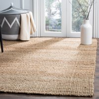 Safavieh Natural Fiber Jerald Braided Area Rug