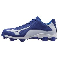 Mizuno 9-Spike Advanced Franchise 9 Low Men's Baseball Cleats