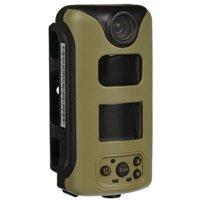 Wildgame Innovations Wing Spy 8 Digital Wildlife Camera