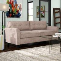 Ebern Designs Woodbridge Classic Ultra Standard Sofa