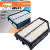 FRAM Extra Guard Air Filter, CA11042